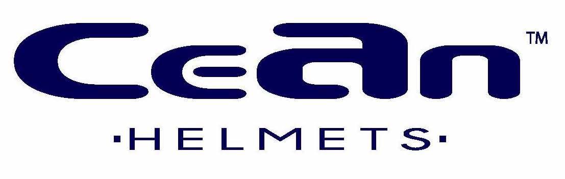 Cean Helmets Inc