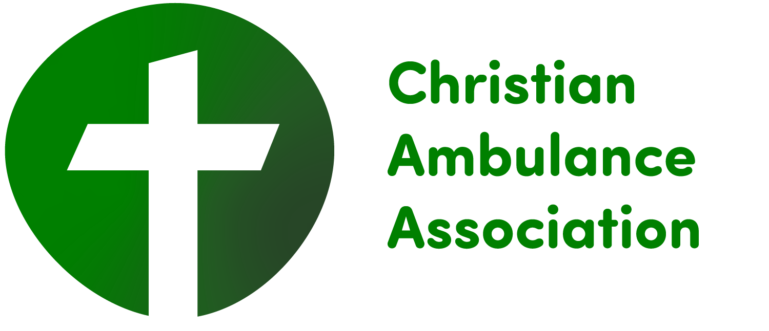 Christian Ambulance Association