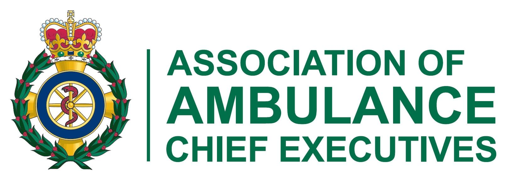 Association of Ambulance Chief Executives