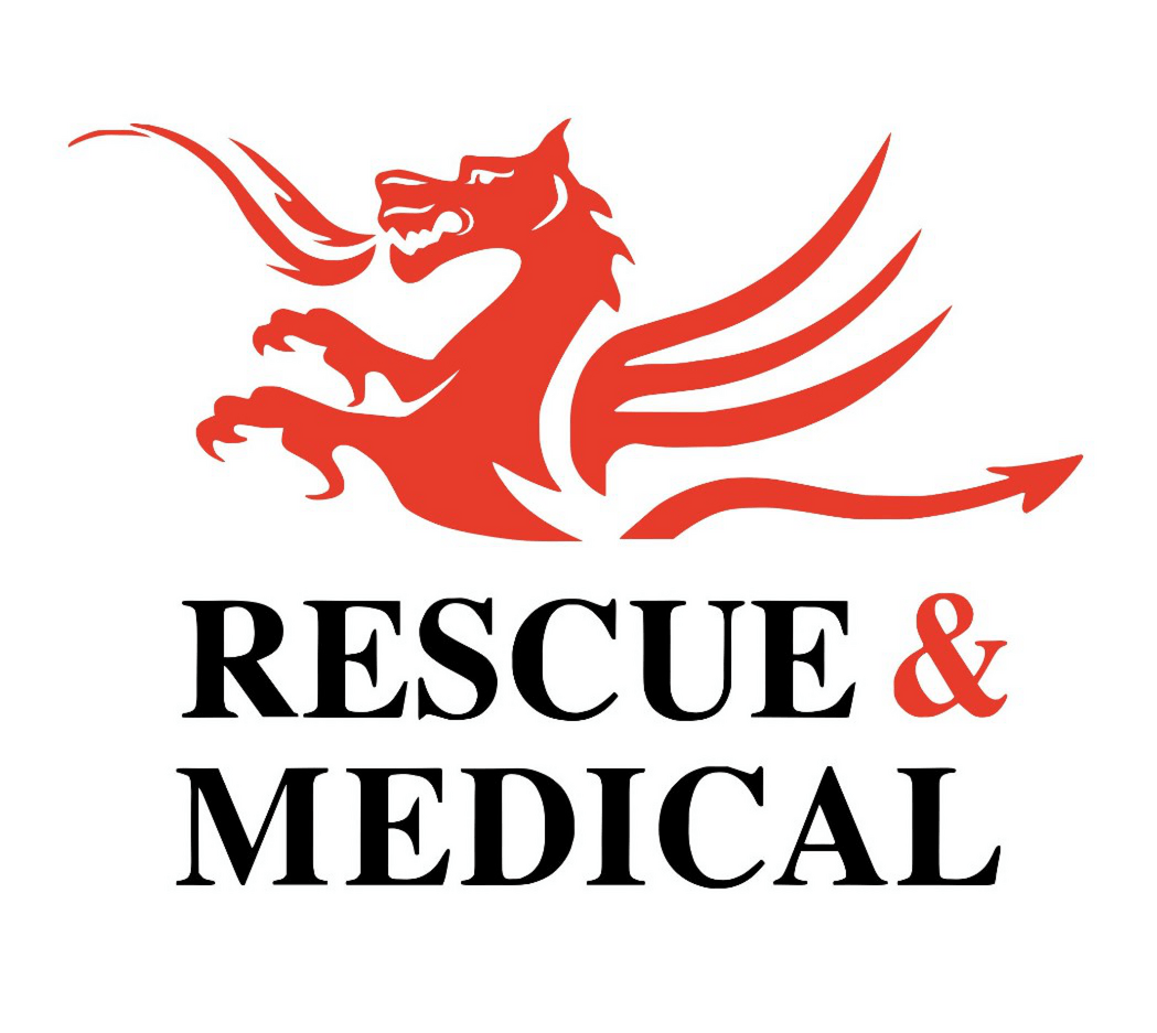 Rescue & Medical Ltd