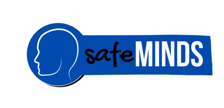 SafeMINDS
