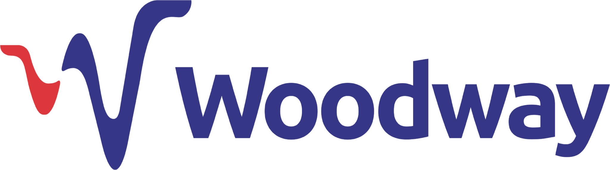 Woodway Engineering Ltd