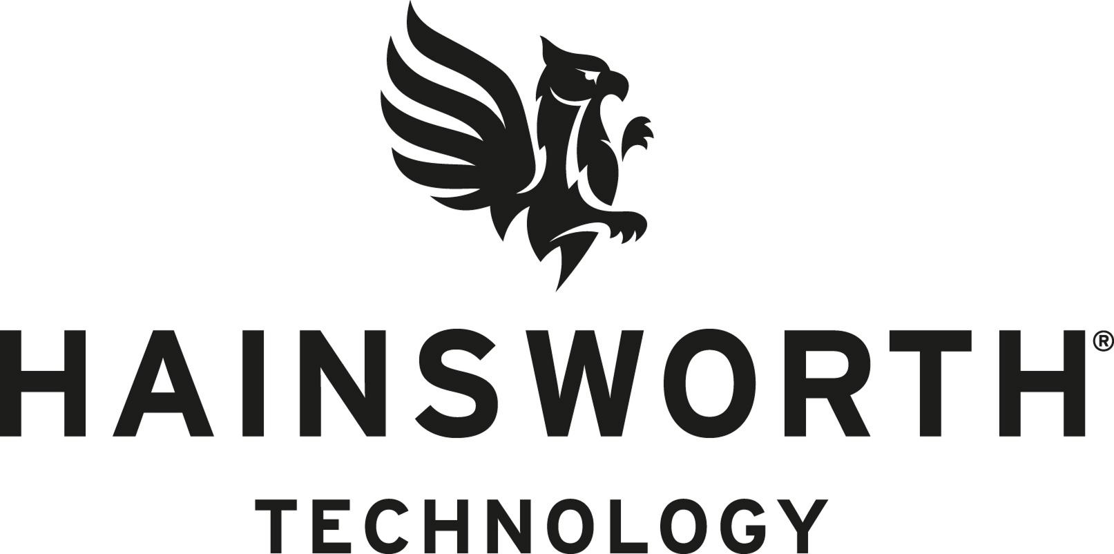 AW Hainsworth & Sons Ltd