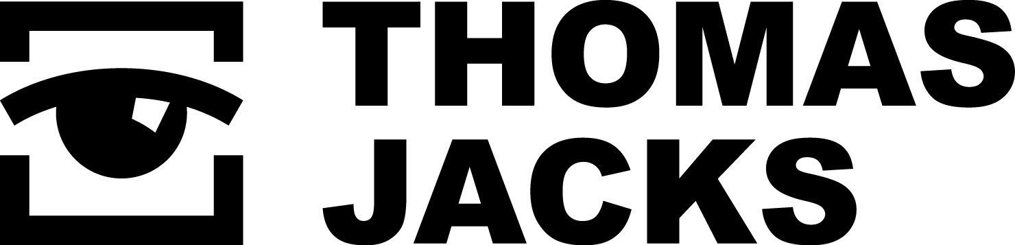 Thomas Jacks Ltd
