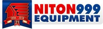 Niton Equipment Ltd