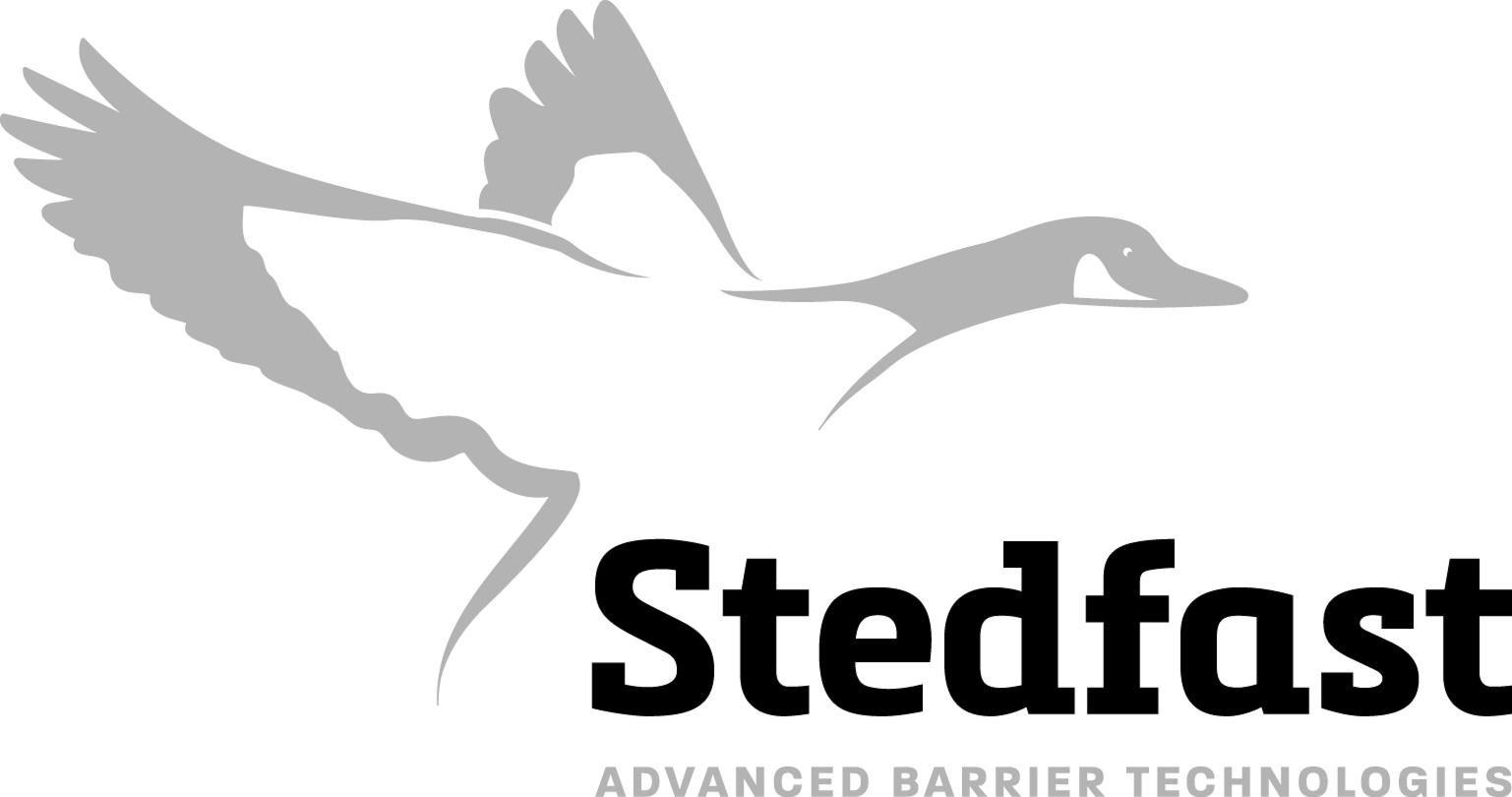 Stedfast Inc