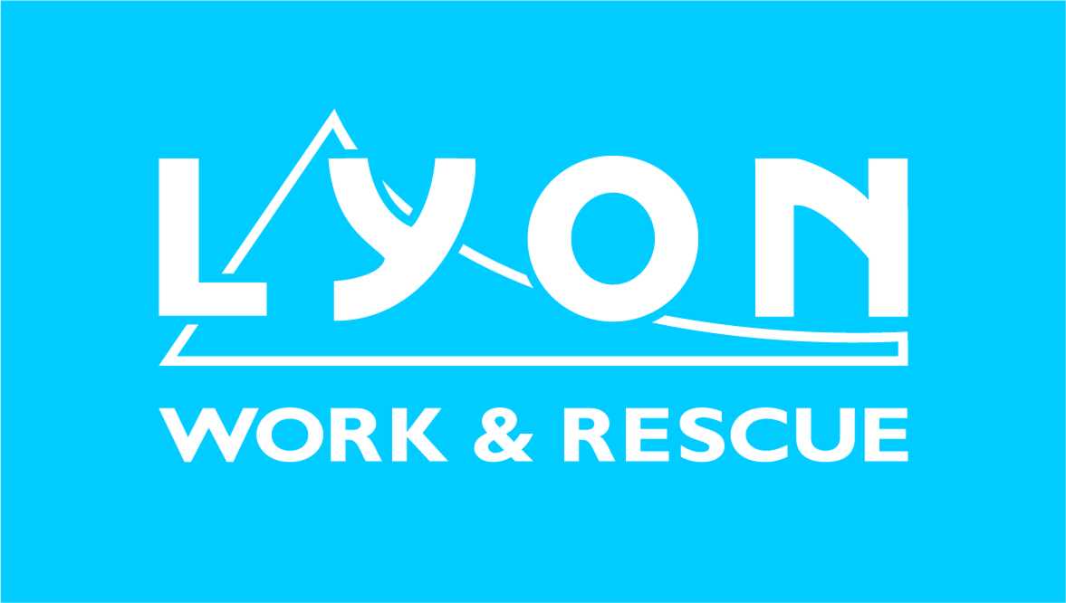 Lyon Equipment Ltd