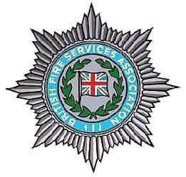 British Fire Services Association