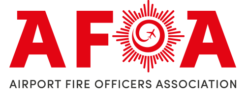 Airport Fire Officers Association