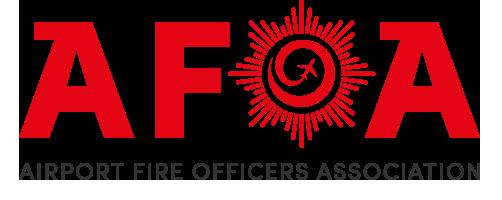 Airport Fire Officers Association