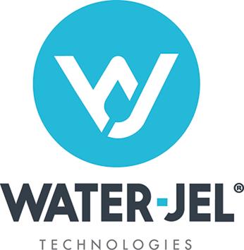 Water-Jel Europe LLP