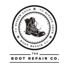 Boot Repair Company Ltd