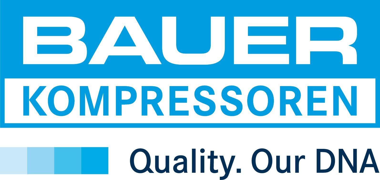 Bauer Kompressoren UK Ltd