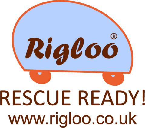 Rigloo Ltd