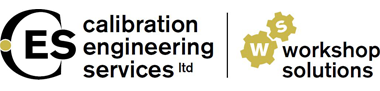 Calibration Engineering Services