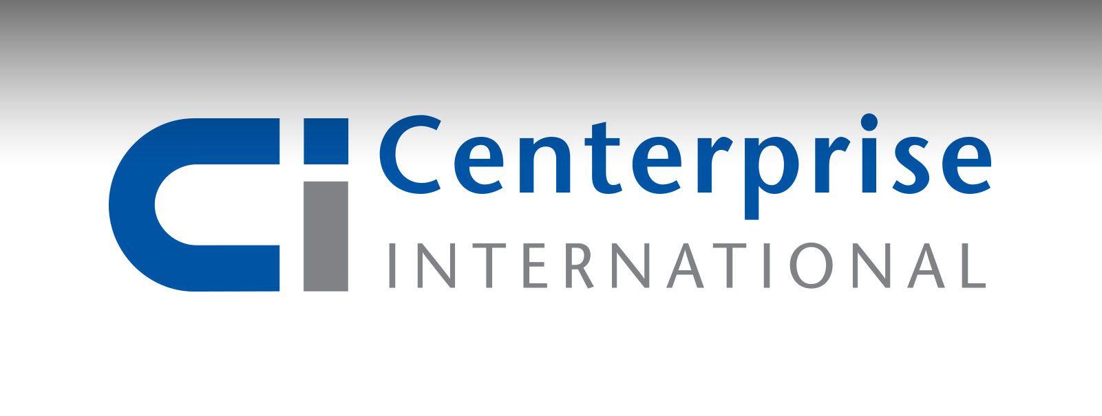 Centerprise International Ltd