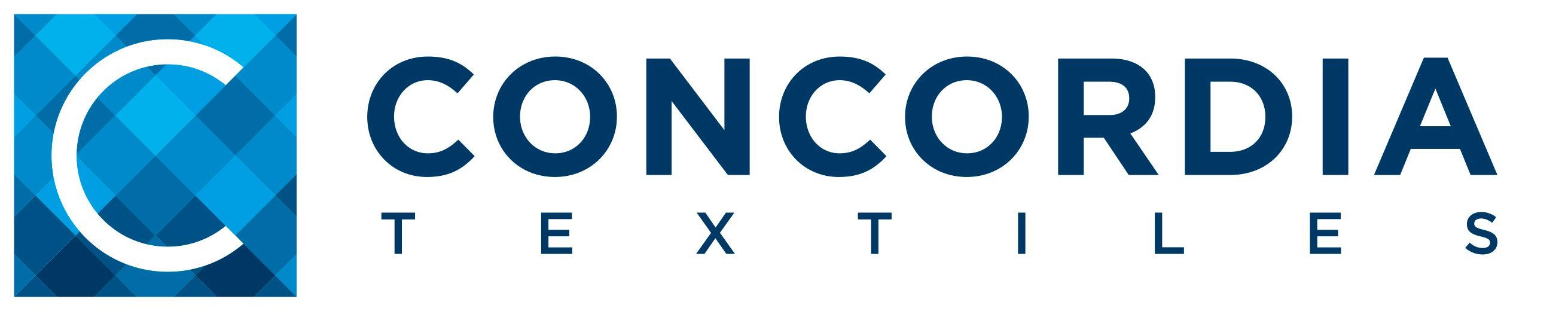 Concordia Textiles