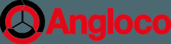 Angloco
