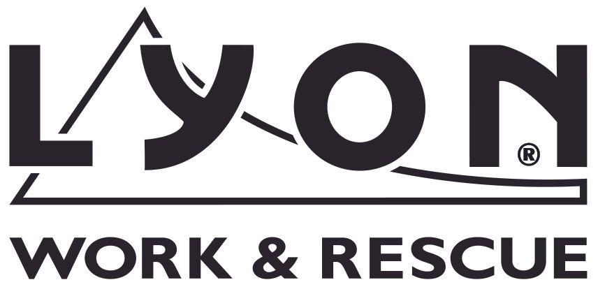 Lyon Equipment Ltd