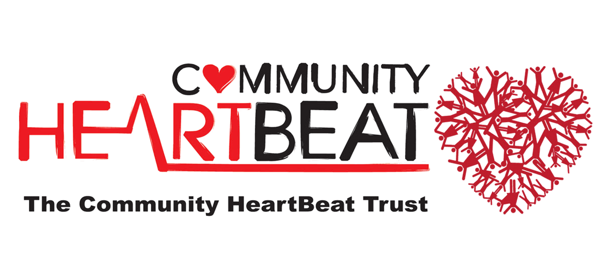 Community Heartbeat Trust