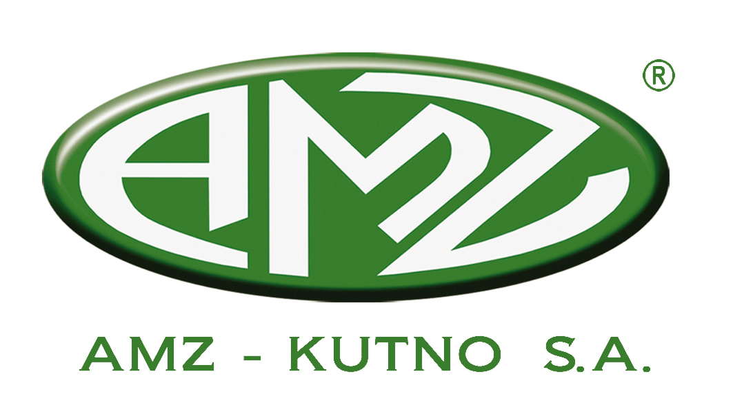 AMZ Vehicles (UK) Ltd
