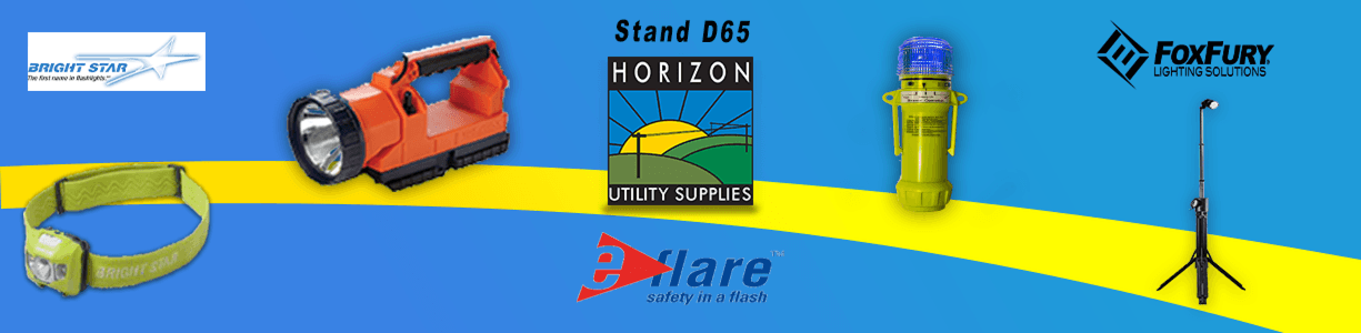 Horizon Utility Supplies Ltd