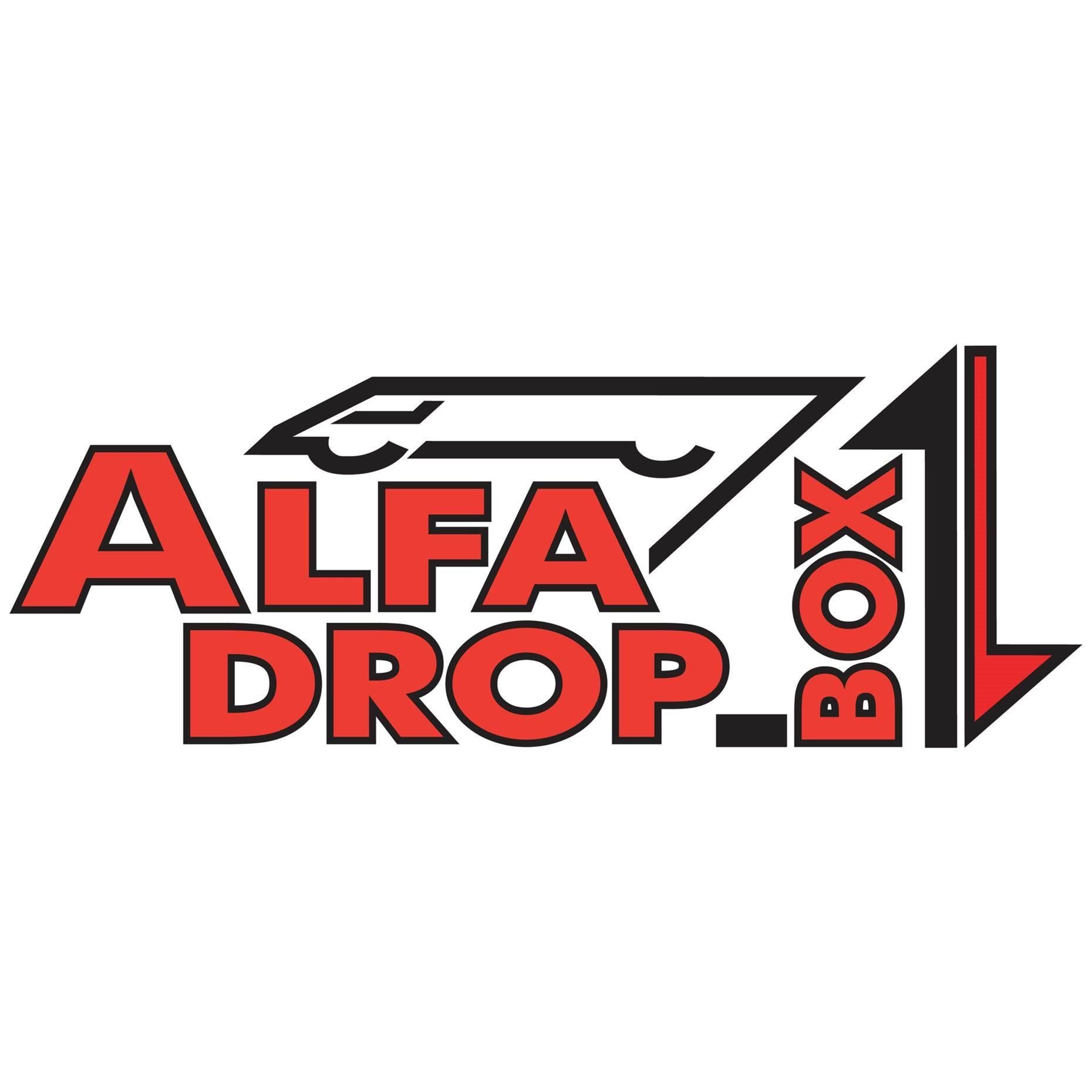 Alfa Drop Box Ltd