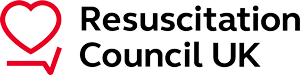 Resuscitation Council