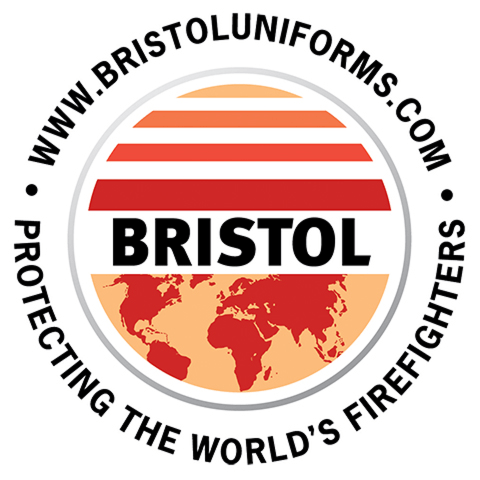 Bristol Uniforms Ltd