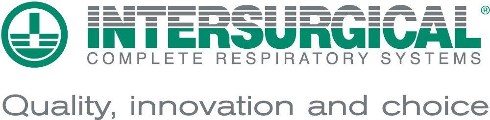Intersurgical Ltd