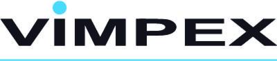 Vimpex Ltd