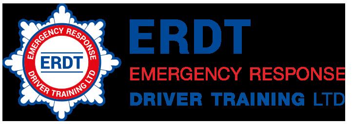 Emergency Response Driver Training Ltd