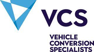 VCS Ltd