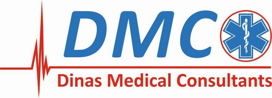 Dinas Medical Consultants Ltd