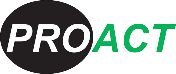 Proact Medical Ltd