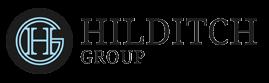 Hilditch Group