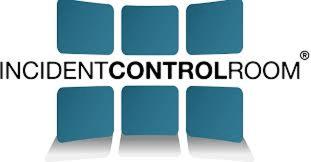 incidentcontrolroom.com