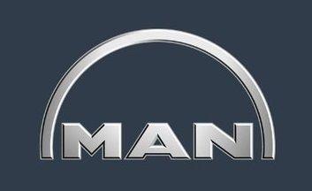 MAN Truck & Bus Ltd