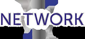 Network Training Partnership Ltd