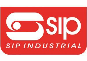 SIP Industrial Products Ltd