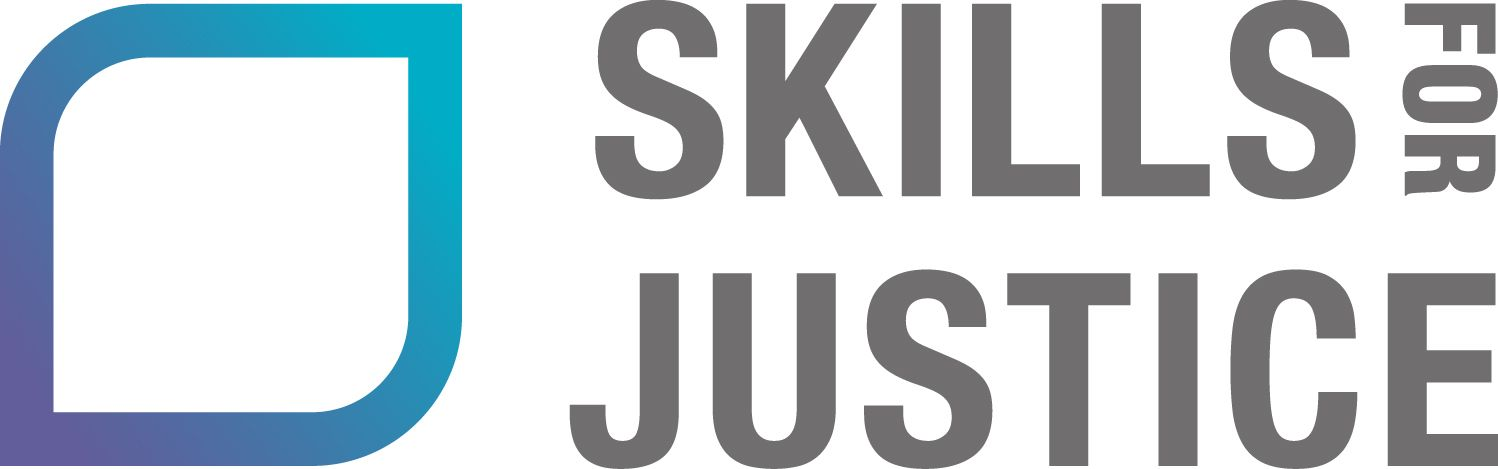 Skills for Justice