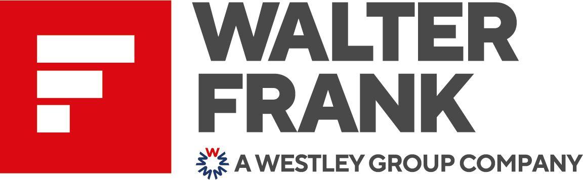 Walter Frank & Sons