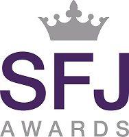 SFJ Awards