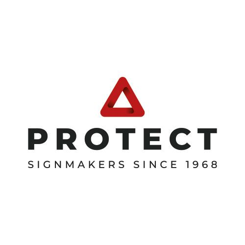 Protect Signs