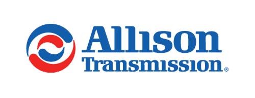Allison Transmission Europe BV
