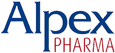 Alpex Protection