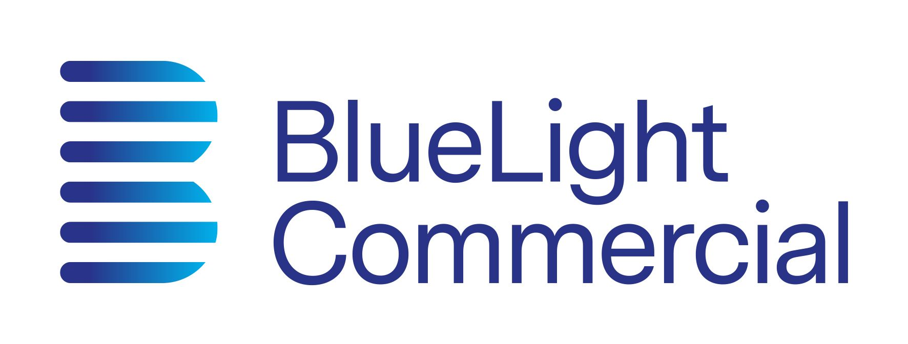 BlueLight Commercial