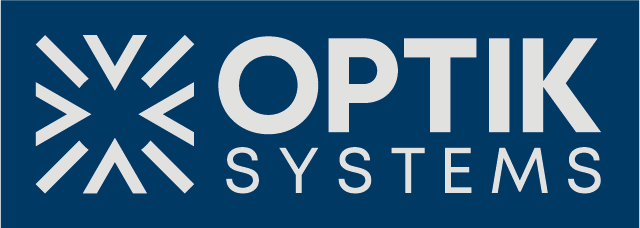 Optik Systems Ltd