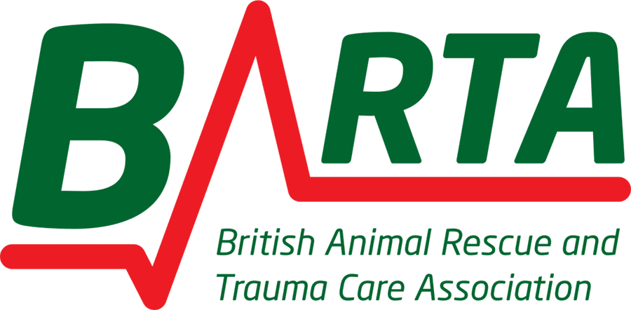 British Animal Rescue and Trauma Care Association