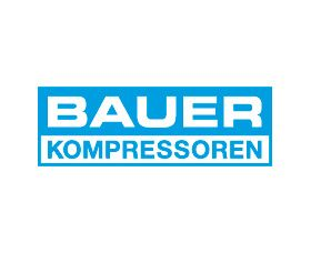 Bauer Kompressoren UK Ltd